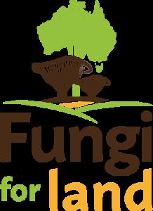 Fungi4Land